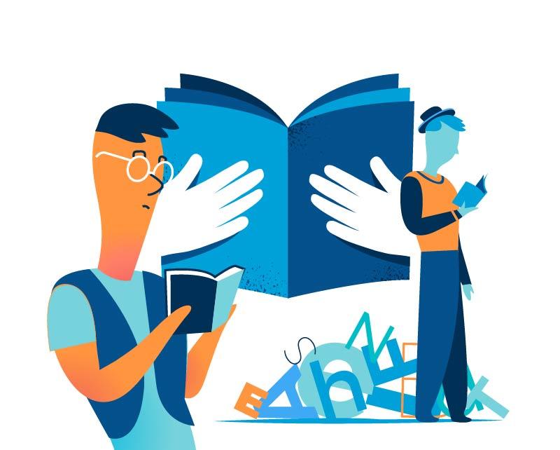 books_engagement2