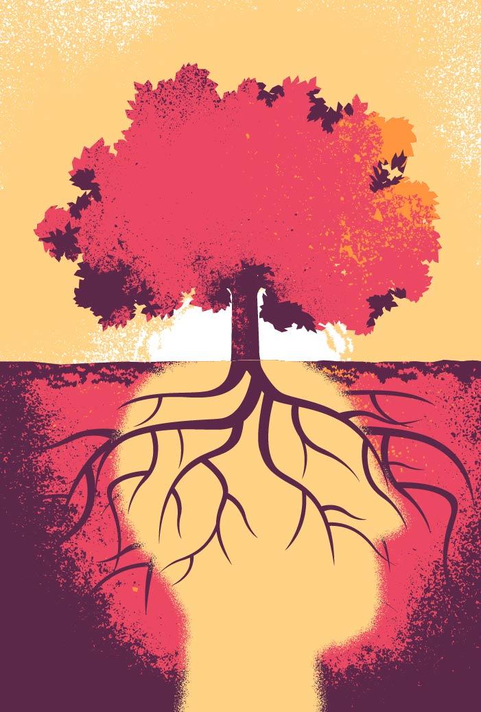 soul_tree-F