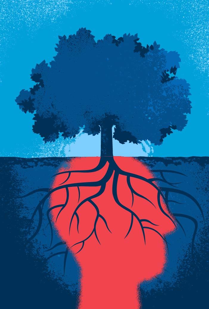 soul_tree