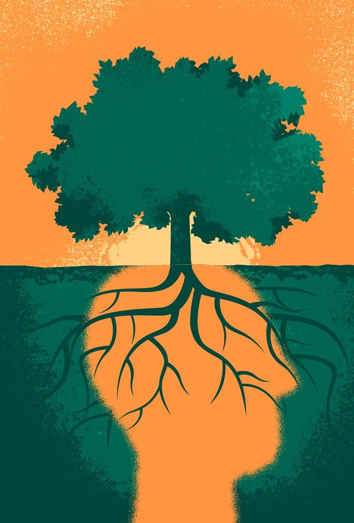 soul_tree2
