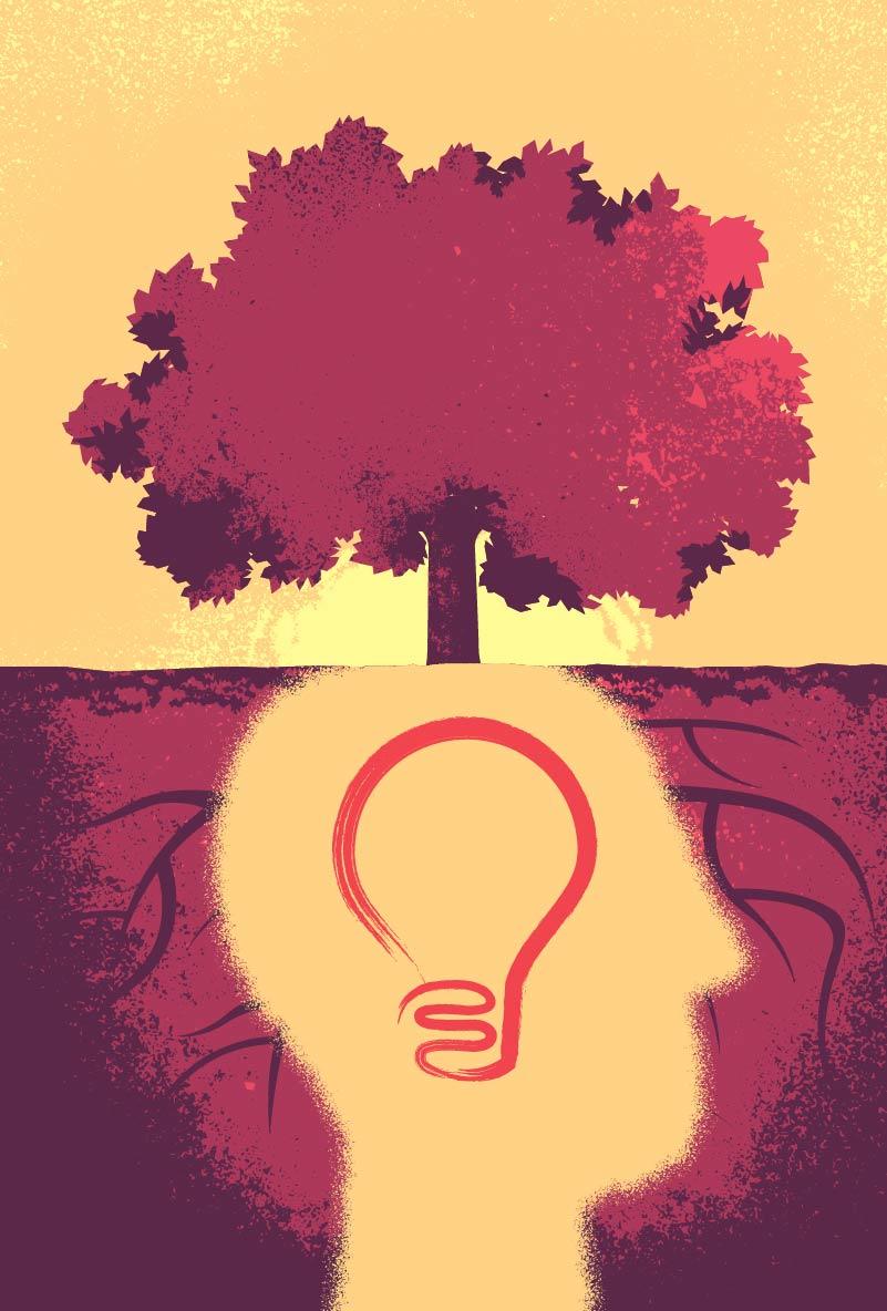 tree_idea-F