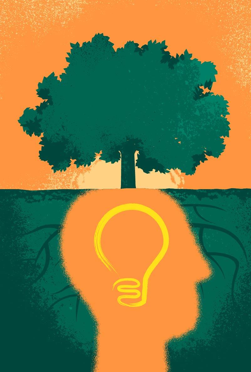 tree_idea