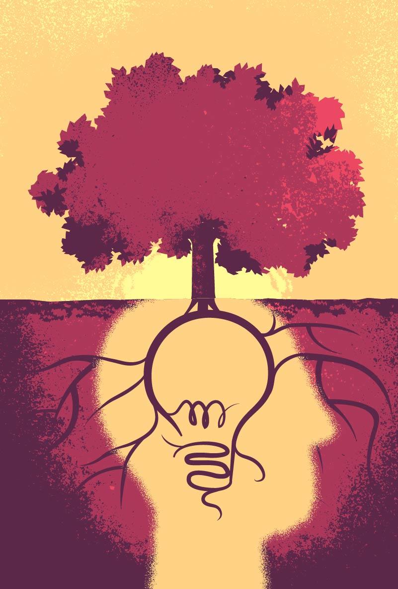tree_idea2-F