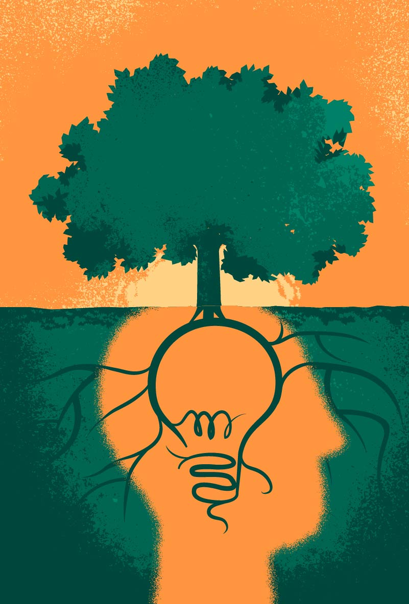 tree_idea2