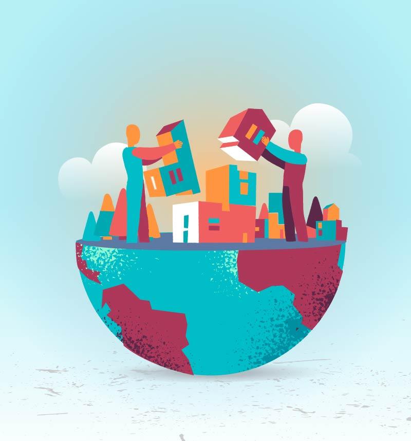half_planet_building2